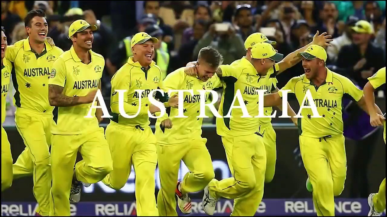 Cricket World Cup 2019 Schedule & Fixtures  World Cup 2019 Facts by cricket world.