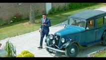 R Nait - 2800 Full Video New Punjabi Song 2016 Live - video
