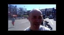 Liège-Bastogne-Liège Espoirs : Interview d'avant-course avec le directeur sportif Jérôme Gannart