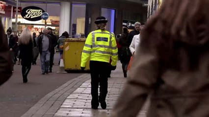 Breaking The Law: Dirty Cops (Crime Documentary) - Real Stories