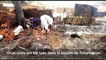 Nouvelle attaque de Boko Haram au nord du Cameroun