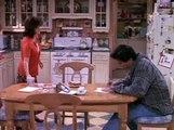 Everybody Loves Raymond S02E06 Anniversary
