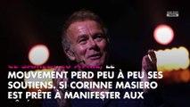 Gilets Jaunes : Bernard Lavilliers rétracte son soutien et tacle le mouvement