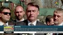 teleSUR Noticias: Actividades de Semana Santa en Latinoamérica