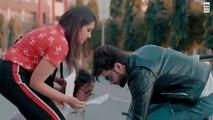 Gal Karke (Official Video) Inder Chahal - Babbu - Rajat Nagpal - New Punjabi Songs 2019