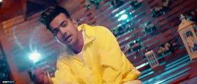 VIAH - JASS MANAK (Official Video) Satti Dhillon - Latest Punjabi Song 2019 - GK.DIGITAL - Geet MP3 - YouTube