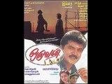 Tamil Super Hit Movie HD #Oruvan #Sarthkumar # Pooja Batra #Devayani