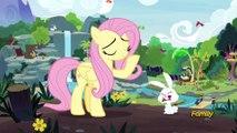 My Little Pony: Friendship is Magic 904 - Twilight's Seven