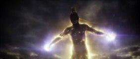Marvel-Studios-Avengers-Endgame-or-Summer-Begins-TV-Spot