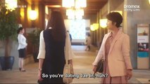 eng sub] something about 1% episode 11 - video dailymotion