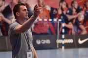 PSG Handball - Montpellier : les réactions