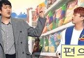 대전오피【op600*com】【달콤월드ST┖대전오피┙】대전건마 대전kiss㋙ 대전유흥 대전휴게텔 대전오피㋬ 대전키스방 대전오피 대전마사지 대전op