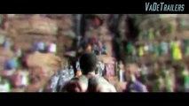 AVENGERS 4 ENDGAME Trailer Final Subtitulado Español (2019)