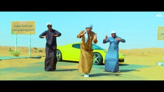 Maninder Buttar   JAMILA (Full Video) MixSingh, Rashalika ¦ New Punjabi Song 2019 ¦ White Hill Music