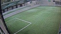 04/21/2019 00:00:01 - Sofive Soccer Centers Rockville - Camp Nou