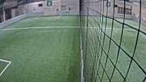 04/21/2019 00:00:01 - Sofive Soccer Centers Rockville - Monumental