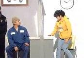 대전오피【op600 com】【달콤월드ST┖대전오피┙】대전건마 대전휴게텔㊦ 대전kiss 대전키스방 대전오피㋡ 대전오피 대전op 대전마사지 대전유흥