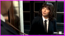KILLING EVE 2x03   The Hungry Caterpillar - Season 2 Episode 3 Promo Spot  / Sandra Oh, Jodie Cromer