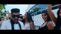 Slowly Slowly (Official Video) Guru Randhawa Ft  Pitbull