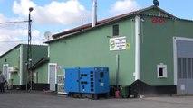 Eskişehir Arabasını Satıp Süt Birliği Kurdu; 4 Yılda Günlük Süt Üretimini 50 Tona Çıkardı-1