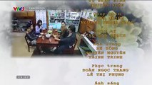 Hoa Cúc Vàng Trong Bão Tập 29 || Phim Việt Nam VTV3 || Phim Hoa Cuc Vang Trong Bao Tap 30 || Phim Hoa Cuc Vang Trong Bao Tap 29