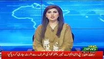 Imran Khan ki hidayat par Pakistan citizen portal par ki gae awami shikayat ka hal na kerne waly sarkari afsaron se ke khilaaf karwai