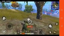 Best Sniper Kill With AWM Pubg Game