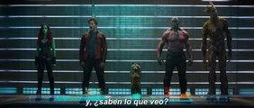 Avengers 4 Endgame -  To The End- Subtitulado