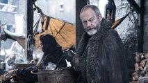 Official] Game of Thrones Season 8 Episode 6 ~ HBO English