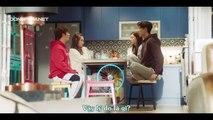 Phim Rung Động Đầu Đời Tập 3 Việt Sub   Phim Hàn Quốc   Phim Tâm lý , Tình Cảm   Diễn Viên : Ji Soo , Kang Tae Oh , Jung Jin Young , Jung Chae Yeon , Choi Ri , Hong Ji Yoon