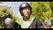 Phim Rung Động Đầu Đời Tập 4 Việt Sub   Phim Hàn Quốc   Phim Tâm lý , Tình Cảm   Diễn Viên : Ji Soo , Kang Tae Oh , Jung Jin Young , Jung Chae Yeon , Choi Ri , Hong Ji Yoon
