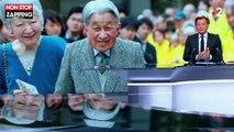 Vacances imposées : Les Japonais s'indignent et appréhendent le repos (vidéo)