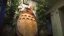 Never-Ending Man: Hayao Miyazaki on Animelab!