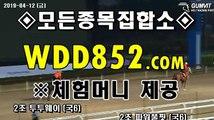 인터넷경마狗 W D D 8 5 2.CΦ Μ