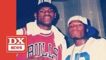 50 Cent Shocked LeBron James Knows His Hip Hop  Damn Boy!