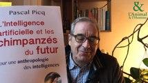 Interview 2 de Pascal Picq : De quelle intelligence parlons-nous?