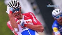 Amstel Gold Race 2019 - Mathieu van der Poel a gagné l'Amstel alors qu'on le croyait mort !