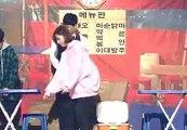 대전오피【OP050*com】【달콤월드ST┖대전오피┙】대전건마 대전마사지㈖ 대전휴게텔 대전op 대전오피㈐ 대전오피 대전키스방 대전kiss 대전유흥