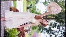 〈 속초콜걸샵 〉#N[ 홈피 sod27점NET ] 속초출장샵 ( 카톡 Nω30 ) ㎮ 속초출장안마 ㎮ 속초출장마사지 ㎮ 속초모텔출장 ㎮ 속초스폰만남 ㎮ 속초전국구최고서비스 ㎮ 속초20대미녀출장