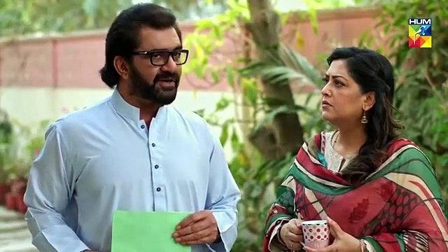 Mjhy Tm Pasand Ho Full Episode#03 Choti Choti Batein Hum Tv Drama Of 21 April 2019