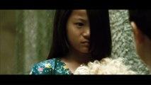 《诡爱》Haunting Love || 1080HD 【Chi-Eng SUB】 堪称近年来最好的国产恐怖电影 心有爱鬼 血祭蔷薇 prt 2/2