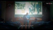 Halka (El Anillo) Capitulo 1 Subtitulado Español -