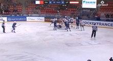 Prepa Mondial. France-Lettonie (2-0), les buts