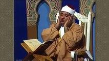 عبد الباسط عبد الصمد ماتيسرمن سورة الشعـــراء