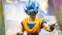 'Dragon Ball Super' Unveils Buu Is Immune To Moro's Magic