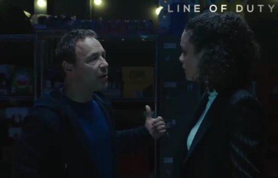 Line Of Duty Season 5 Episode 5 ((123movies)) Online