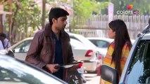 Lời Hứa Tình Yêu Tập 170 ~ Phim Ấn Độ ~ THVL1 Vietsub Lồng Tiếng ~ Phim Loi Hua Tinh Yeu Tap 170
