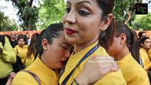 Jet Airways Shutdown crisis no Job People help employees by providing jobs and hel[