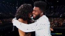 "Billboard Music Awards 2019 ""Kelly Clarkson Hosts Music's #1 Night"" Promo (HD)"