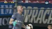 Libertad 0 x 2 Grêmio l  Gols e Melhores Momentos l Libertadores 23/04/2019